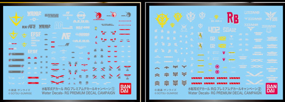 RG-Premium-Decal-Campaign-Decals